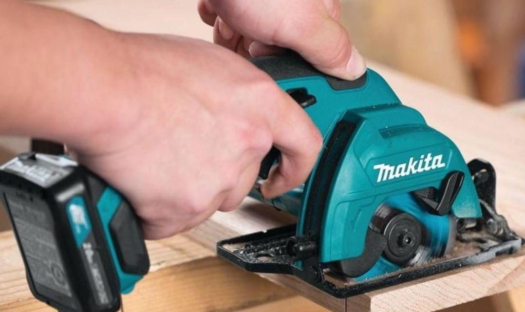 Guide to Find Best Battery Circular Saw